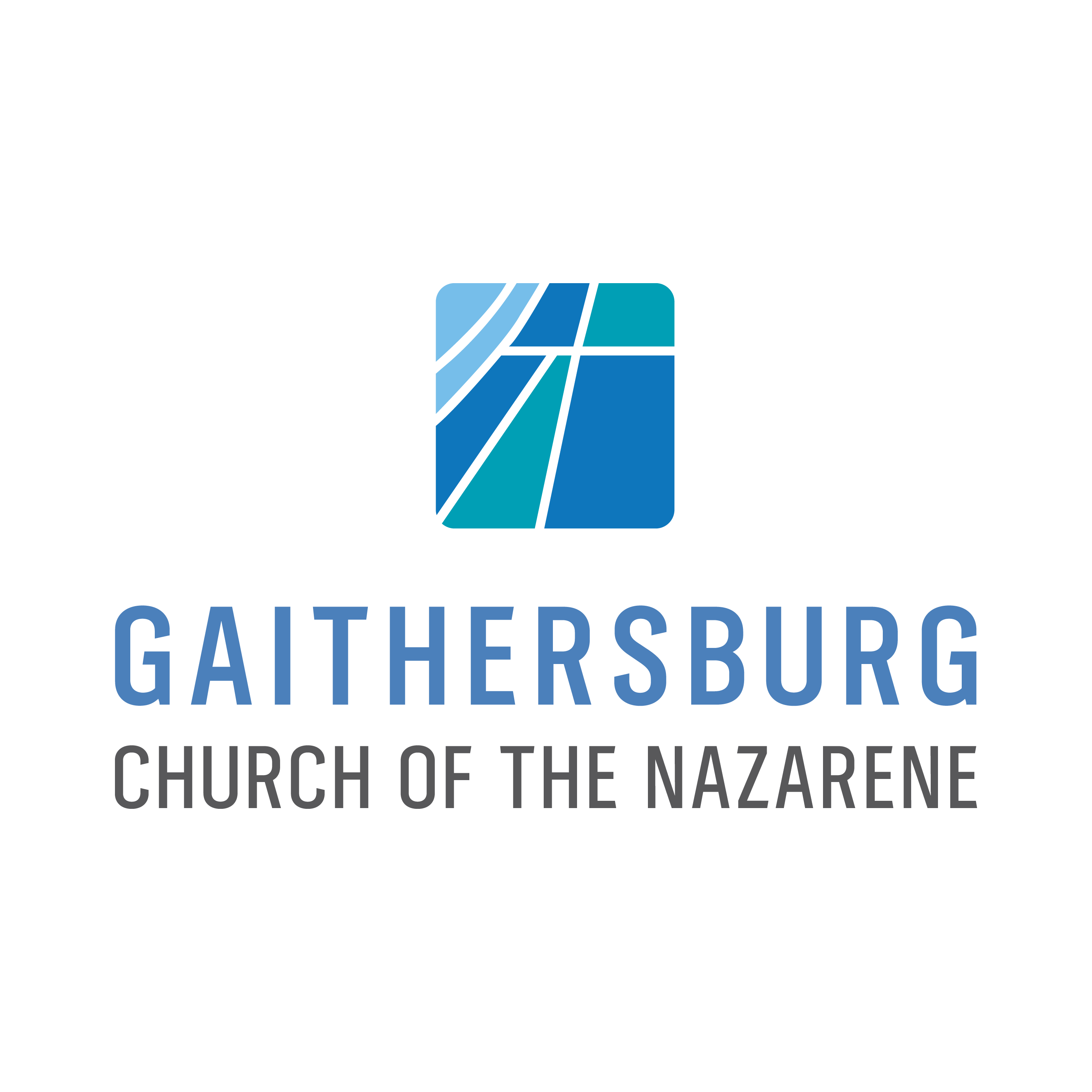 Gaithersburg Church of the Nazarene